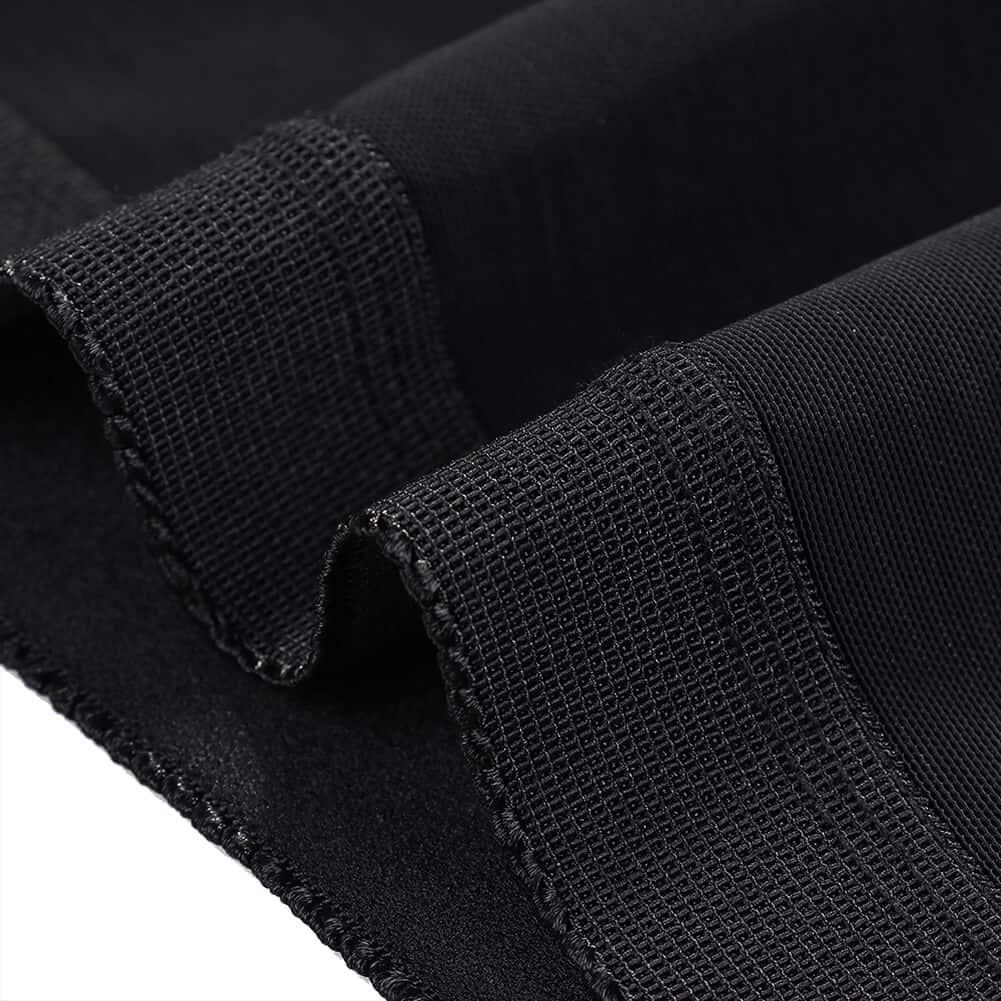 Colombian Reductive Girdles Women Tummy Control Butt Lifter Body Shaper Post Liposuction Waist Trainer Corset Slimming Underwear